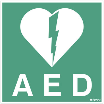 aed-pictogram.jpg